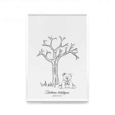 Palinkėjimų medis -020-