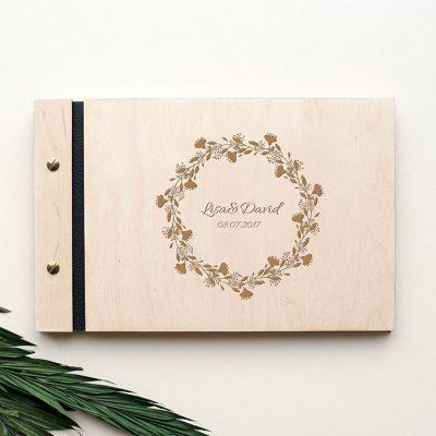 Wooden_Guest_Book_02