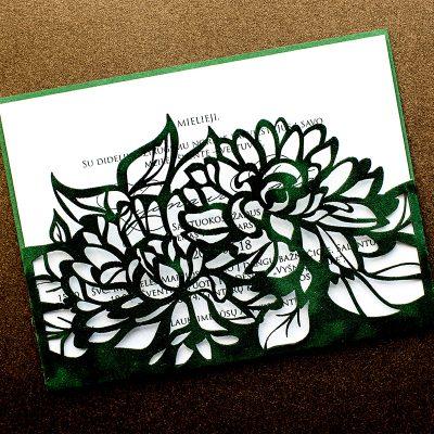 """""""Aksomo gėlės"""""""